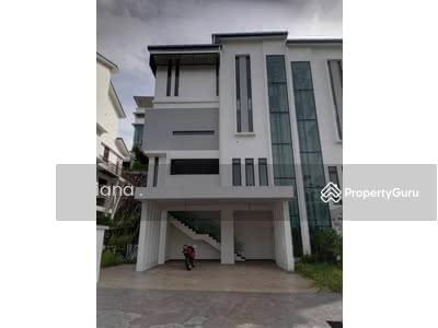 For Sale - Kingsley Hill Putra Heights @ Subang Jaya