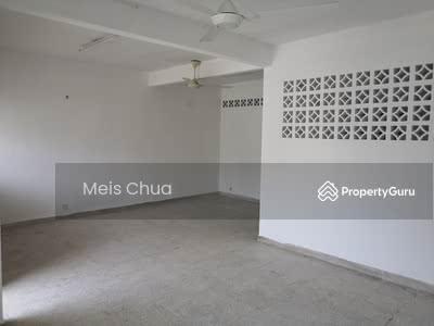 For Sale - Taman Yulek Cheras