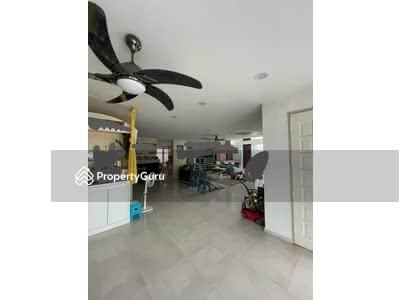 For Sale - Taman Redang