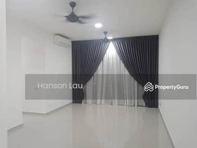 For Sale - Nidoz Residences @ Desa Petaling