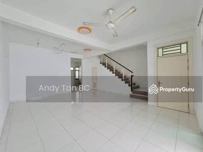 For Sale - Bandar Dato Onn 12