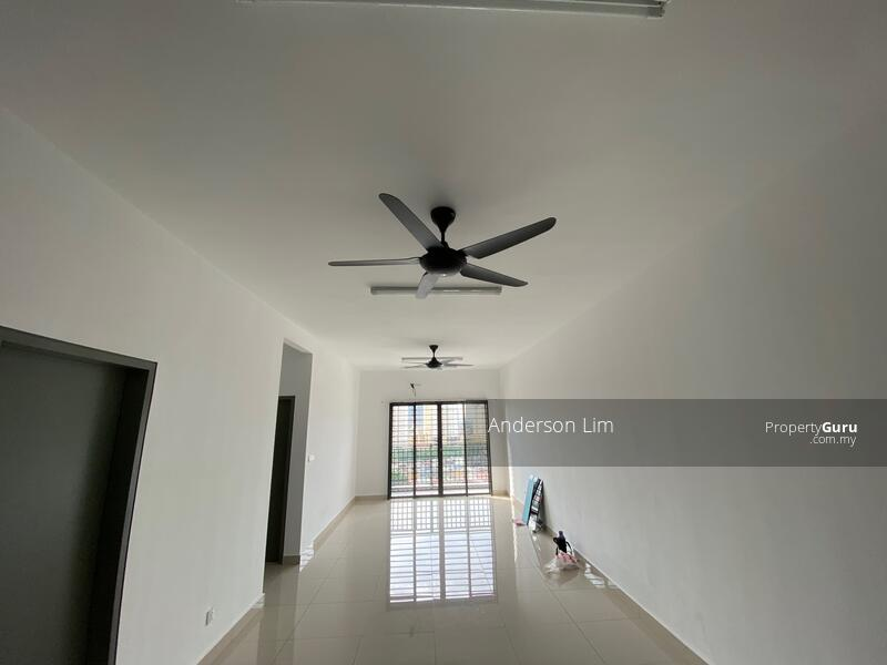 The Herz, Kepong #164441589