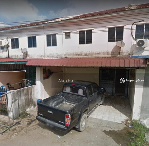 Jalan Dato Permaisuri 3, Taman Ceria #164446665