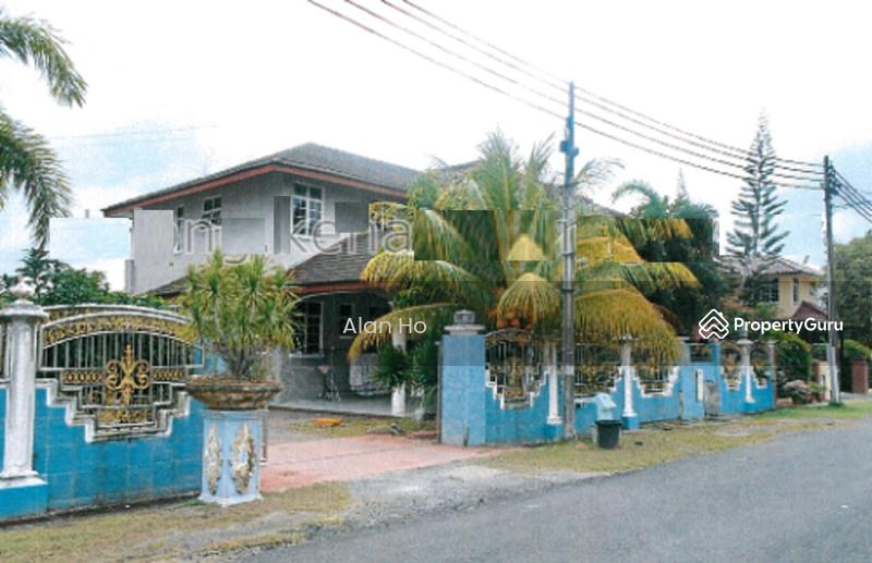 Seri Ibai Resort, Kuala Ibai #164450153