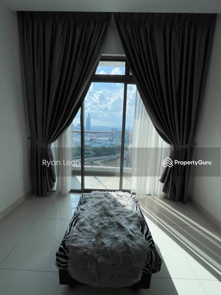 VIVO Residential Suites @ 9 Seputeh #164453135