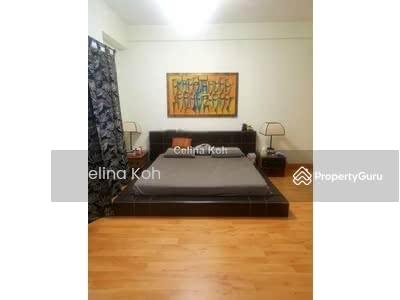 For Sale - Sutramas Luxury Condominium