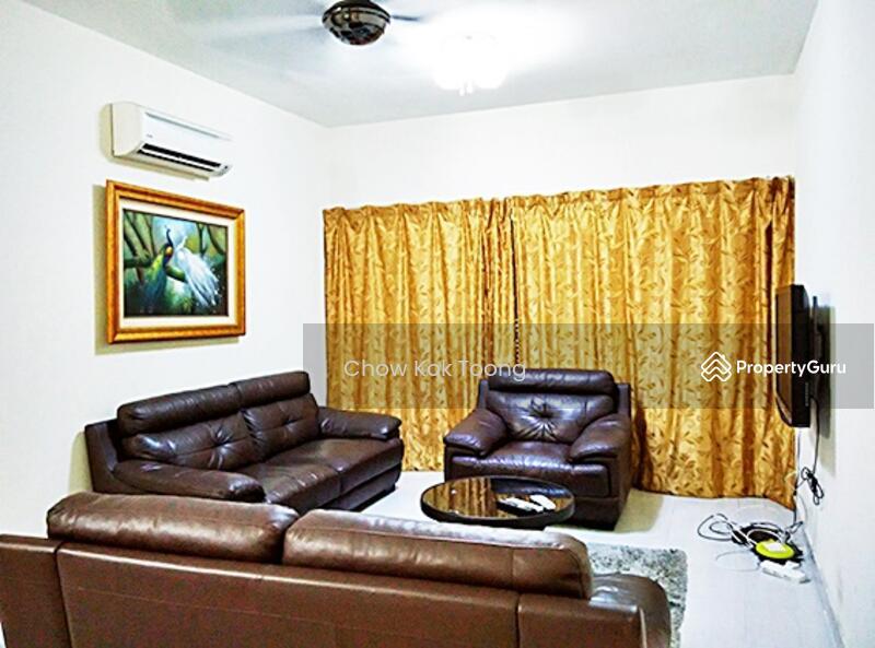 Koi Kinrara Suites #164496153