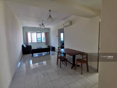 For Rent - Main Place Residence