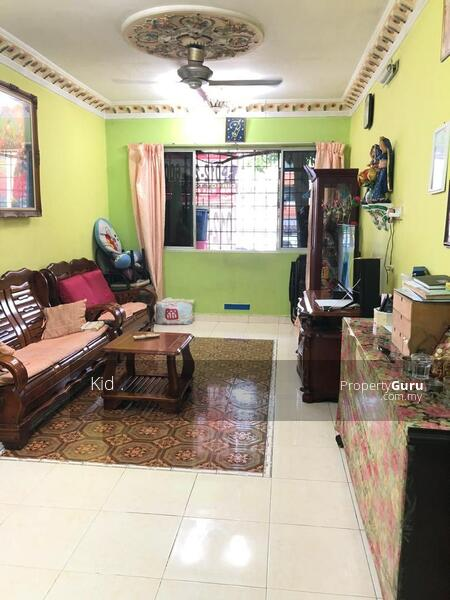 SD Apartments II #164504443