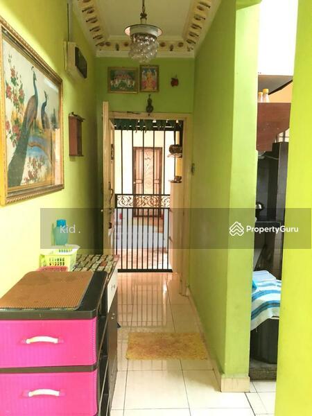 SD Apartments II #164504455