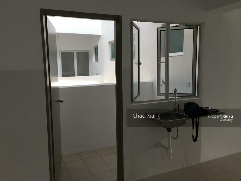 The Herz, Kepong #164511481