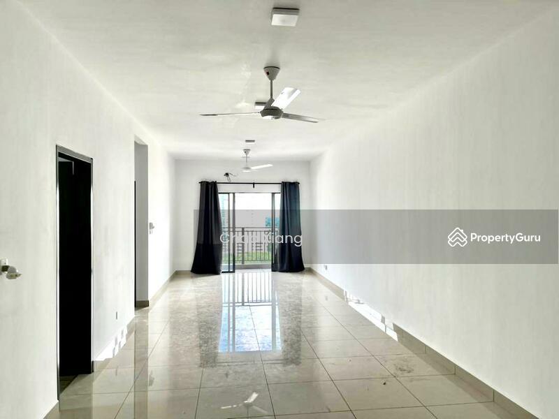 Residensi Kepongmas 2 #164511501