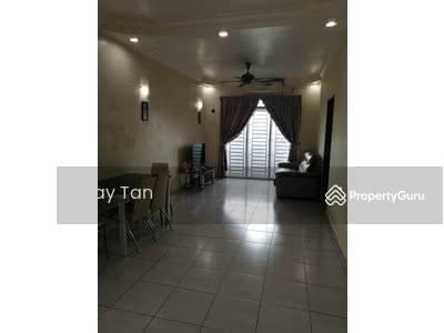For Rent - Tebrau City Residences, Tebrau City Residences, Tebrau City Residences, Tebrau City Residences