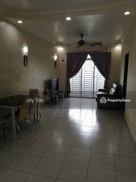 Tebrau City Residences, Tebrau City Residences,Tebrau City Residences,Tebrau City Residences #164538745