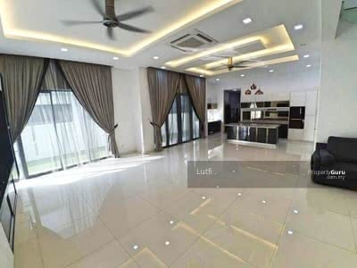 For Sale - Clover Encorp Cahaya Alam