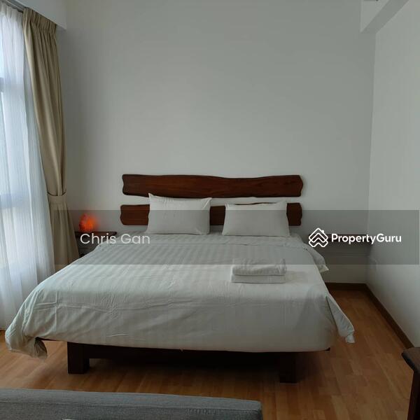 Imperium Residence, Kuantan Waterfront Resort City #164572755