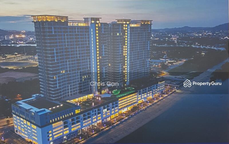 Imperium Residence, Kuantan Waterfront Resort City #164572801