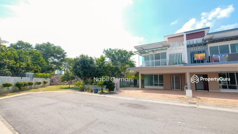 Cassia @ Garden Residence #164593947