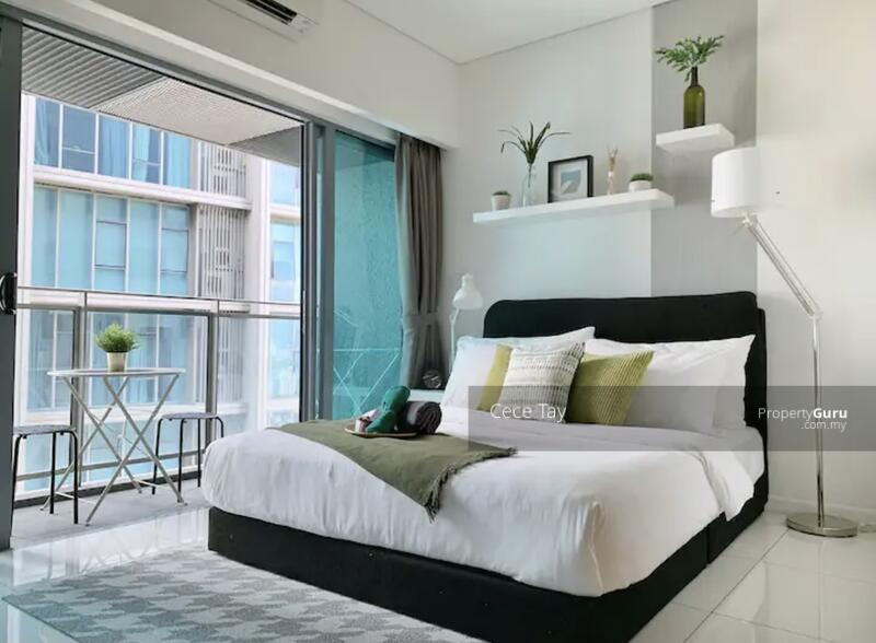 【LIMITED units left】6 Star Luxury Condo with hotel design, monthly ROI up to 10% #164597203