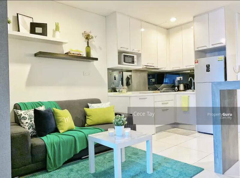 【LIMITED units left】6 Star Luxury Condo with hotel design, monthly ROI up to 10% #164597205