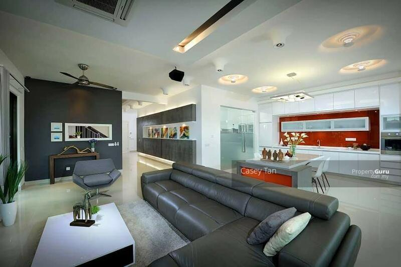 [2021HOC Last Month Extra 20%+0 D/P+100% Loan]Superlink 22x80 Putrajaya Serdang/ Seri Kembangan #164625831