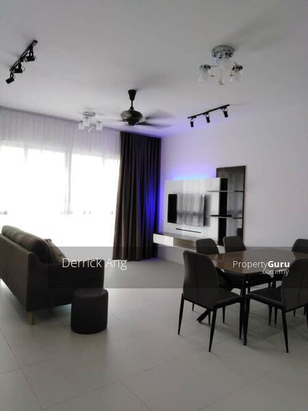 Cantara Residences #164677465