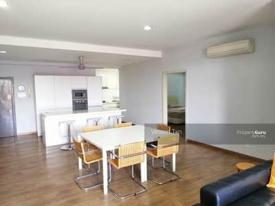 For Rent - Lakes Condominiums / Pangsapuri Tasik