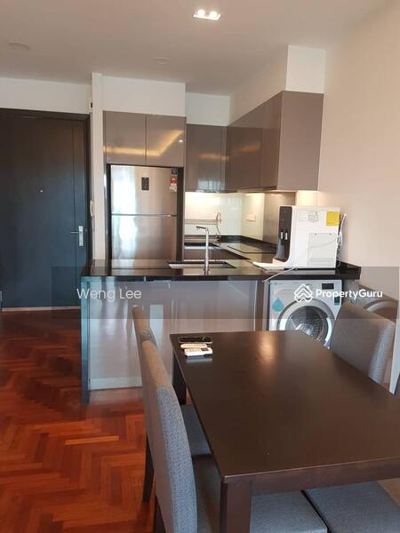 Residency V #164688971