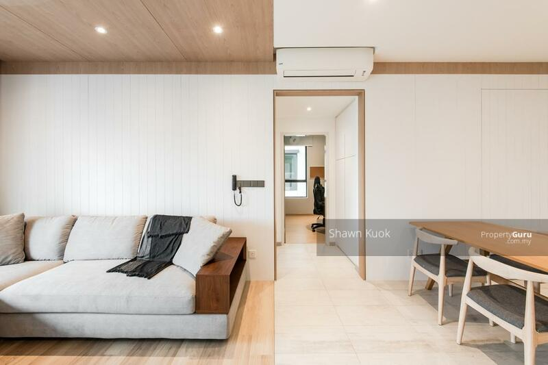 Sentul Vistana Residence #164688917