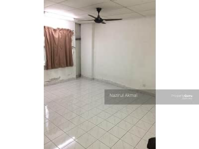 For Rent - Brunsfield Riverview