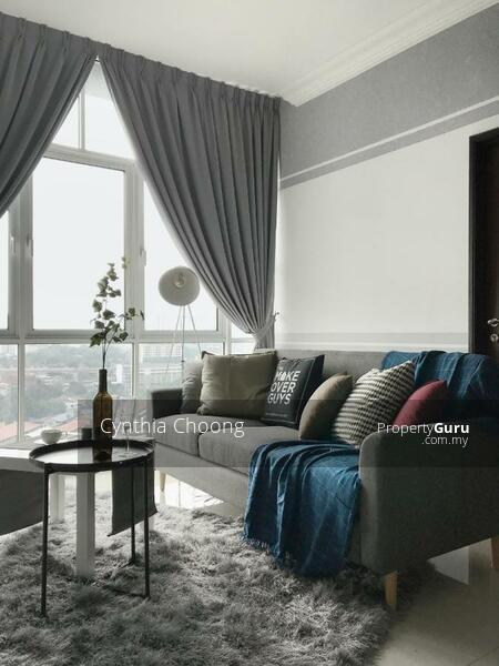 Suria Residence for sale #164695879