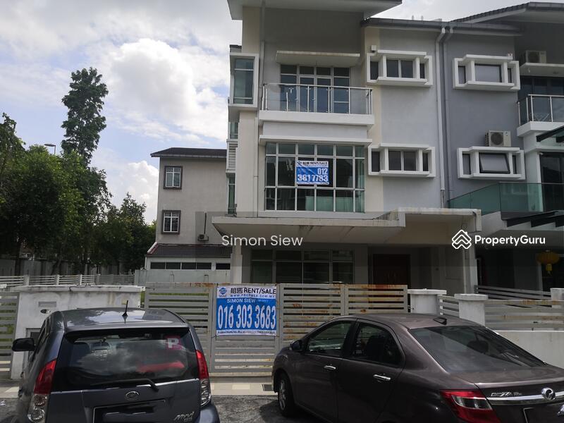Areca Residence #164696595