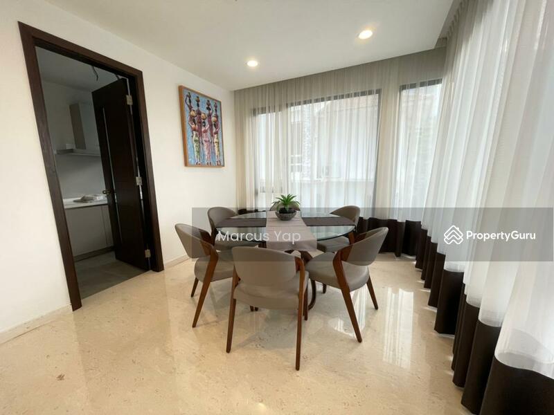Taman SA, Damansara Heights #164696473
