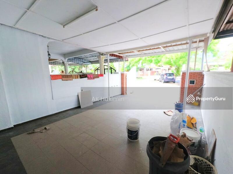 Taman Ehsan, Kepong #164699933