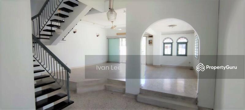 (Cheap) 2-Storey End-lot Terraced House @ Damansara Utama/ Damansara Uptown #168098647