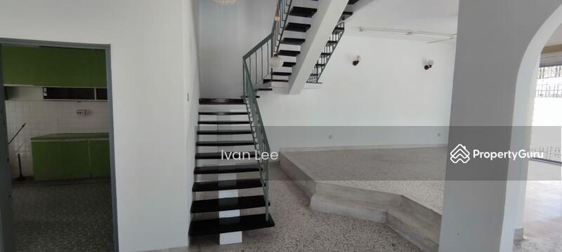 (Cheap) 2-Storey End-lot Terraced House @ Damansara Utama/ Damansara Uptown #168098737