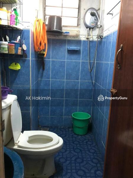 SD Apartments II #164707825