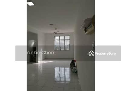 For Rent - Kasturi Apartment @ Bandar Dato Onn