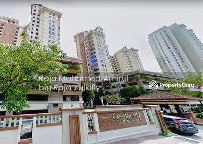 For Sale - Casa Indah 1