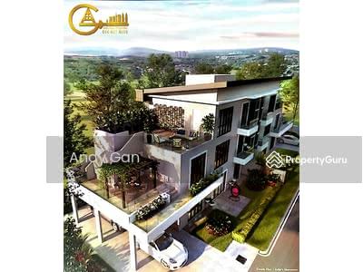 For Sale - Bandar Sri Permaisuri