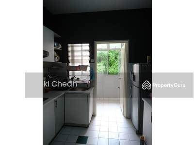 For Rent - Sunway Sutera Condominium