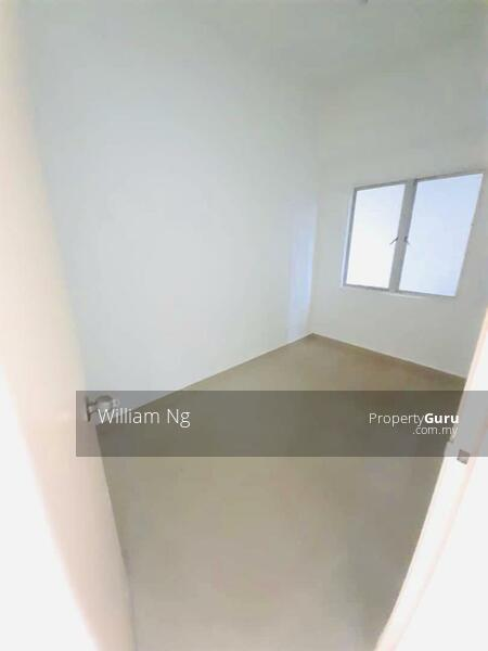 Kepong Central Condominium #164725367