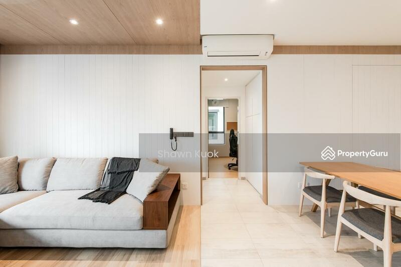 Sentul Vistana Residence #164786329