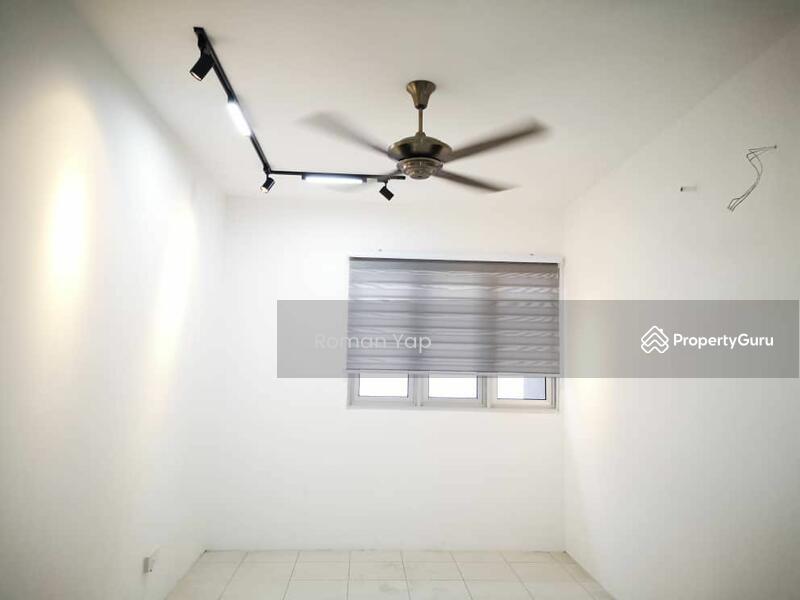 Residensi Seri Wahyu @ Jalan Kuching KL #164798949