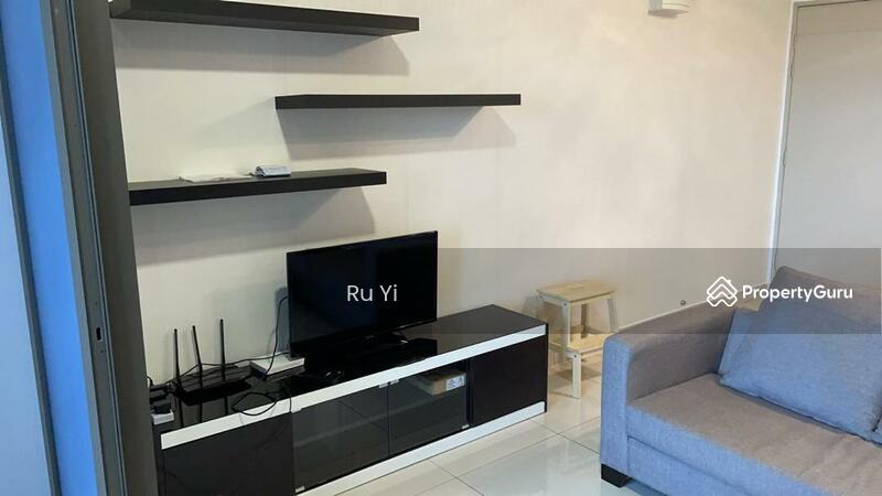 Aliff Avenue (Dwi Alif) #164801709