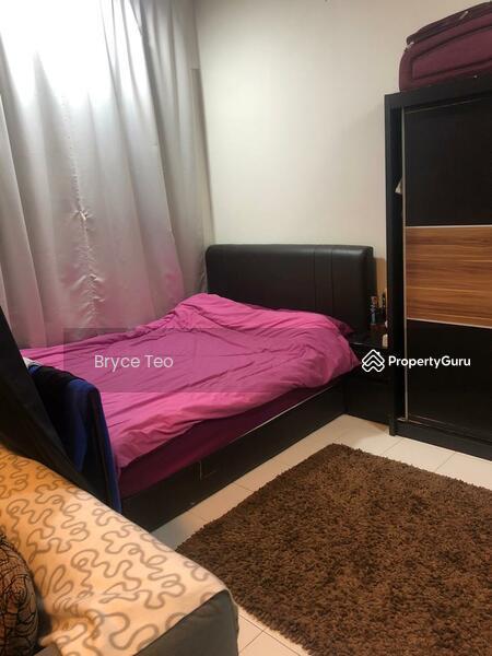 Ritze Perdana 1 #164804873