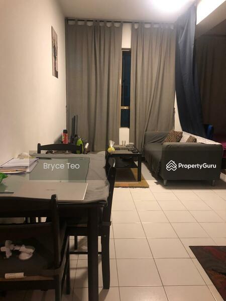 Ritze Perdana 1 #164804877