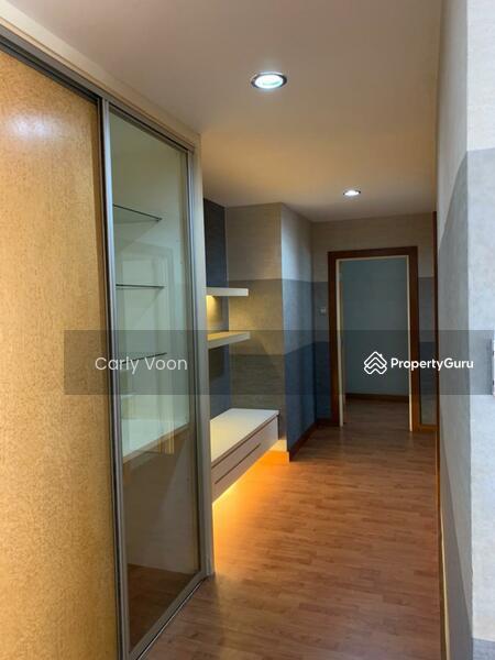 The Straits View Condominium #164806917