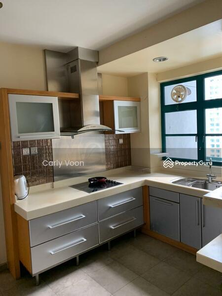 The Straits View Condominium #164855539