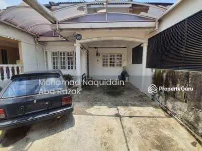 For Sale - Taman Ampang Indah